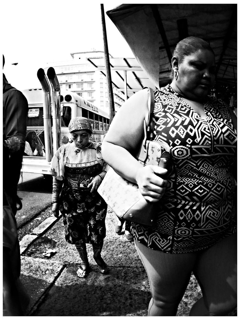 Snap A Stranger Real People Street Women Monochrome Blackandwhite EyeEm Best Shots - Black + White Streetphotography