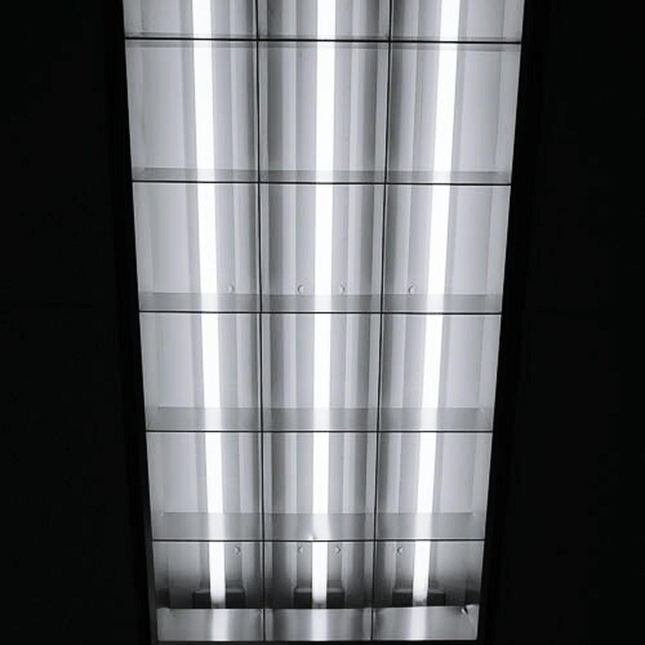 Lines of Light Zuikodigital Oneinamillion Nusevoice Bw_collection Blackandwhite Hikaricreative Interiors Lights