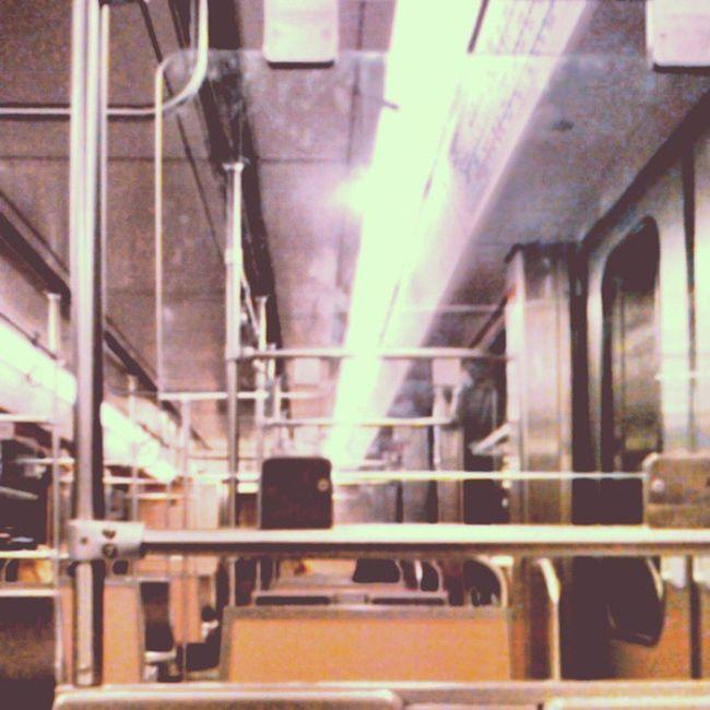 Metro Panepistimeio Festival Kinimatografou Taineiorama Koreatiki Mera Girismos Lioma