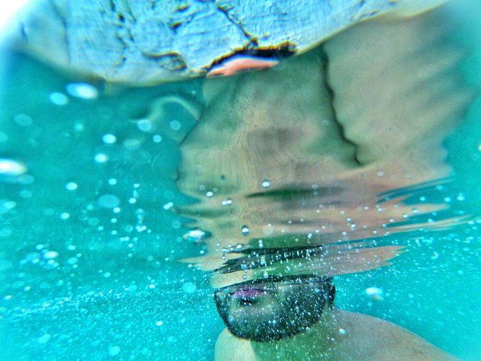 Water Underwater Swimming Pool Purity Young Adult Vacations Photography By  Danieledonofrio Sea Mouth Shut