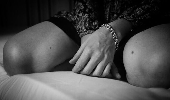 She..... Human Body Part Black And White One Woman Only Only Women Black & White Blancoynegro Canonphotography Eye4black&white  Great Atmosphere Exklusive_shot Bnw_collection EyeEmBestPics Bnwphotography Bnw_life Eye4photography  Canon6d Captured Moment EyeEm Bnw EyeEm Best Shots EyeEm Gallery Ligth And Shadow Photooftheday One Person Bnw Photography