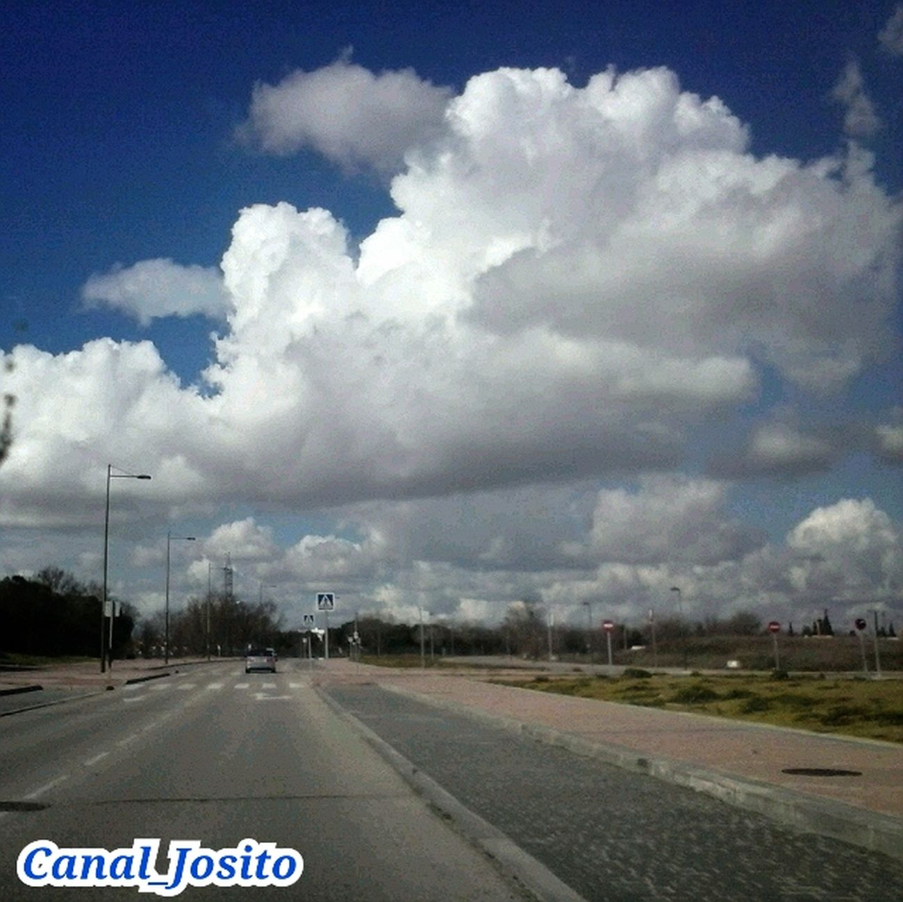 Rawpics Clouds And Sky Clouds ParlaEste
