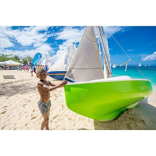 Ig_grenada PureGrenada Livefunner Uncoveryours Westindies_landscape Ig_caribbean Amazingphotohunter Andyjohnsonphotography Theblueislands Ilivewhereyouvacation Teamnikon Island360 Pocket_beaches Shutterbug_collective Pics_planet All_shots Ig_latinoamerica WORLD_BESTSKY Loves_caribbeansea Loves_puertorico Colors_ofourlives World_beautiful_landscapes Igbest_shotz Ig_today Ig_serenity grenadanature_of_our_worldnature_sultansnature_obsession_landscapes