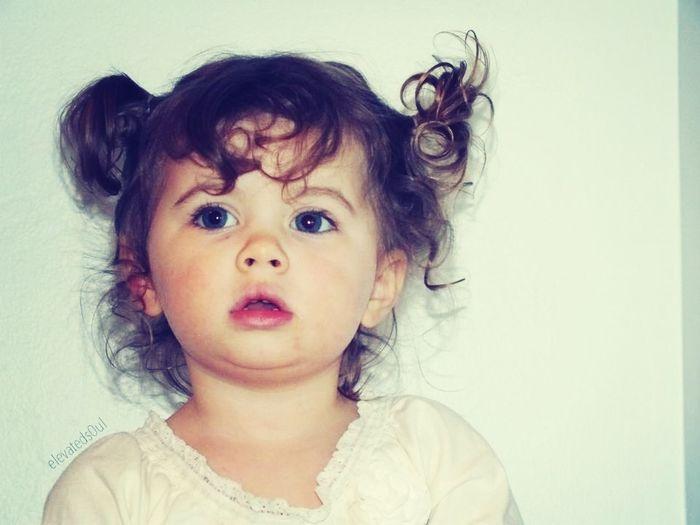 I love her <3