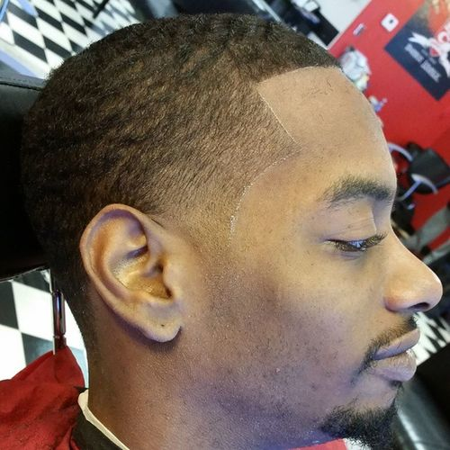 After. It's a art to this OnTheShield Arlingtonbarber DallasHaircuts Dallascowboys DallasMavericks Dallas Arlingtonbarber Arlingtonblackbarber Uta Utarlington Arlington  Arlingtonbarbershops Arlingtonbarbers ArlingtonHaircuts DFW Tcu Barbershopconnect SophistaCUTZ