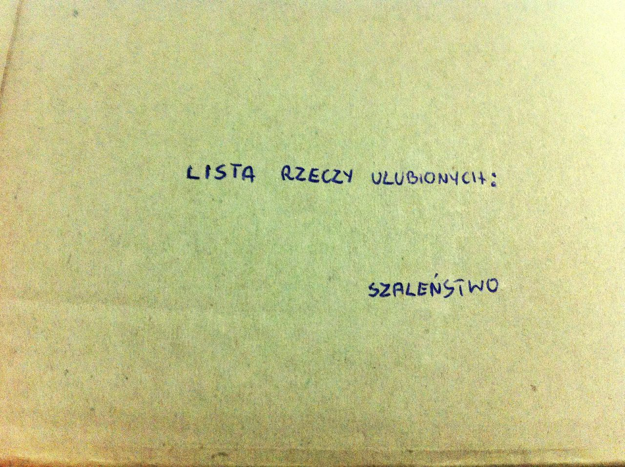 Text Inspirations Inspired Poesia