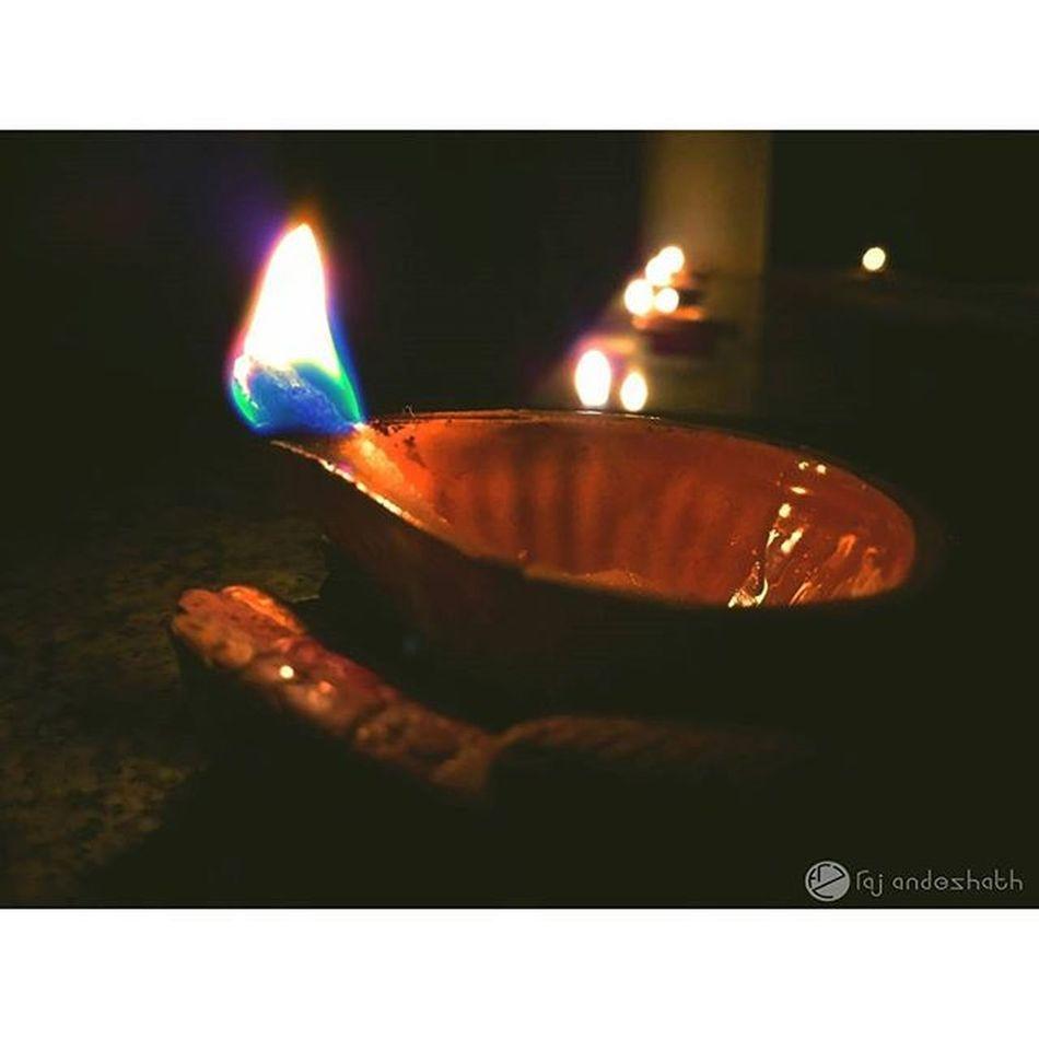 Deepam Diwaliwishes Diwali Deepavali  Lights Roshni Lightsofhope Festiveday Lightsofglory Picoftheyear Tradionalday Instawishes Festivenight Instagram Instadaily Malluink Igersoftheday Instamood Likes4likes Motog3gen Mobilephotography Afterlight Adobephotoshop Cs6😍