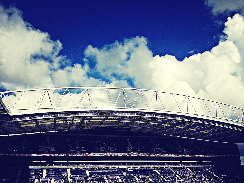 Soccer Fc Porto