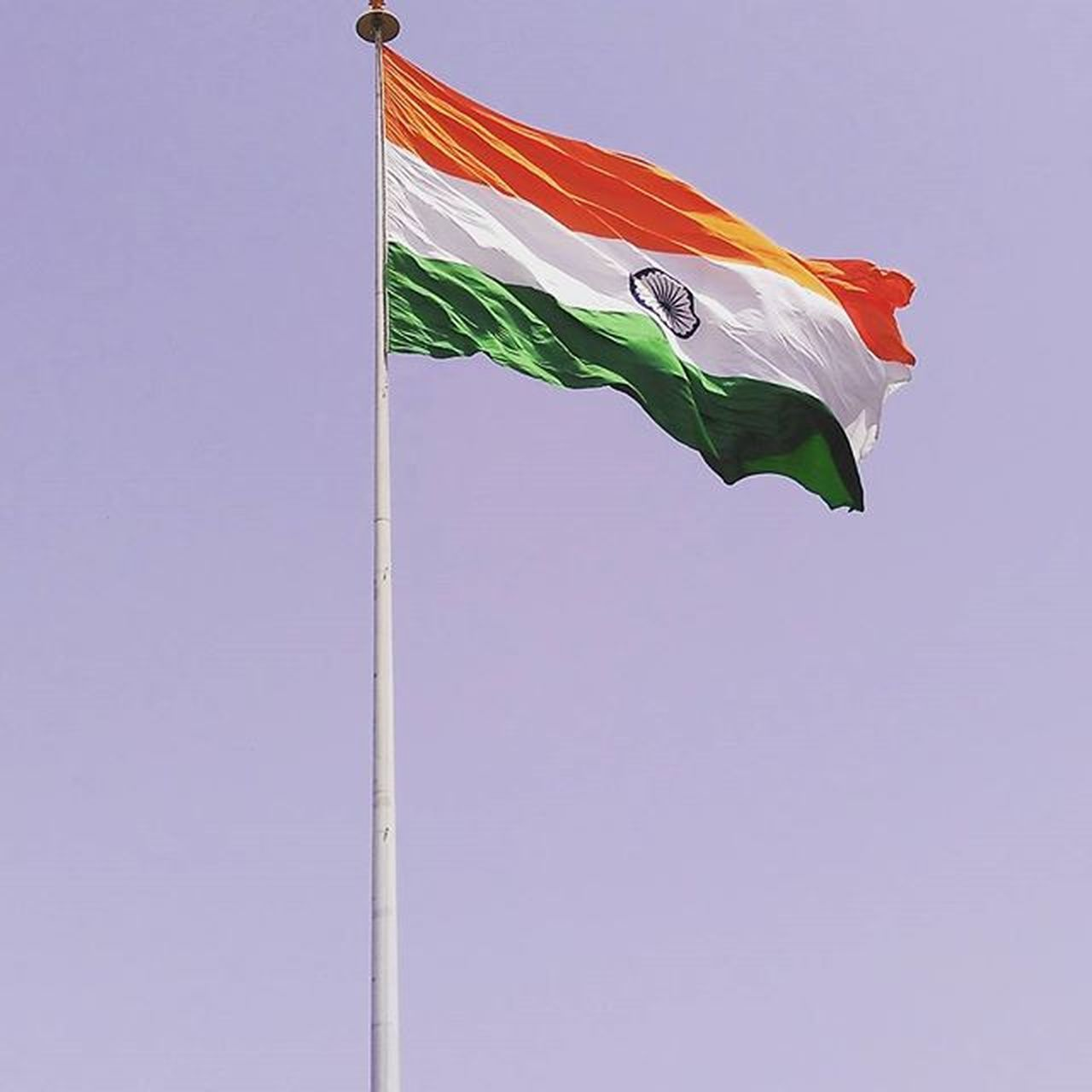 Republic Day of India. The day thathonours the date on which the Constitution of India came into force on 26 January 1950 after a long fight of freedom from the British empire. Respect to the souls who fought from the British to make this day possible. Freedom Freeindia Republicday India Proudtobeindian Respect