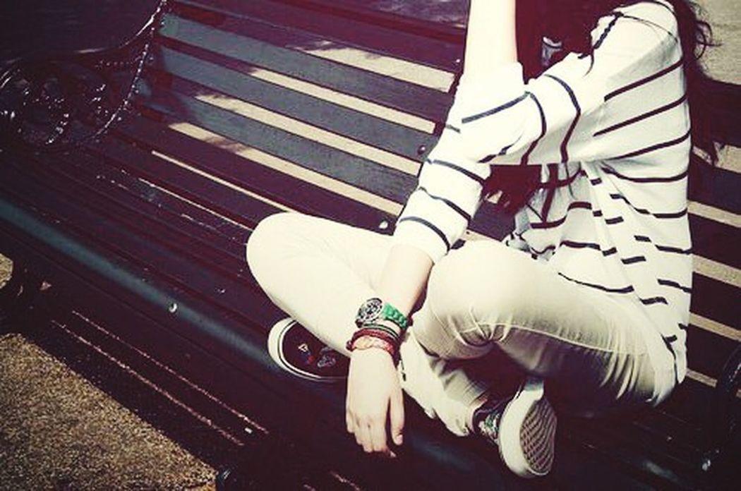 Waiting for someone!!! Best Friends ❤ Likeforlike JustFriends Likeforlike #likemyphoto #qlikemyphotos #like4like #likemypic #likeback #ilikeback #10likes #50likes #100likes #20likes #likere Justfollowme Justforfun Follow4follow Followme Justfollow Ootd