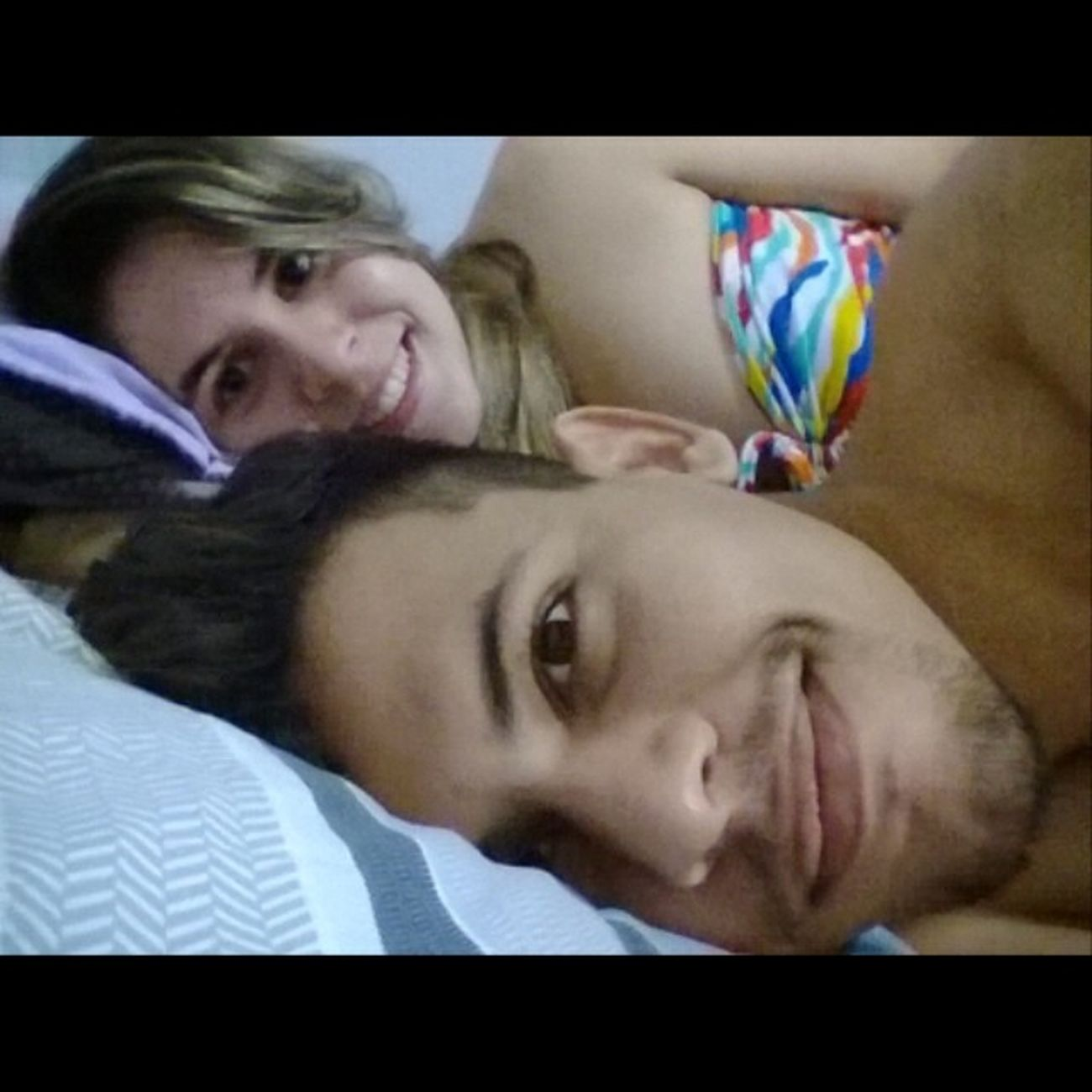 Tardeboa Largadoemcasa Feiosao Caradesono @janfern amor gata