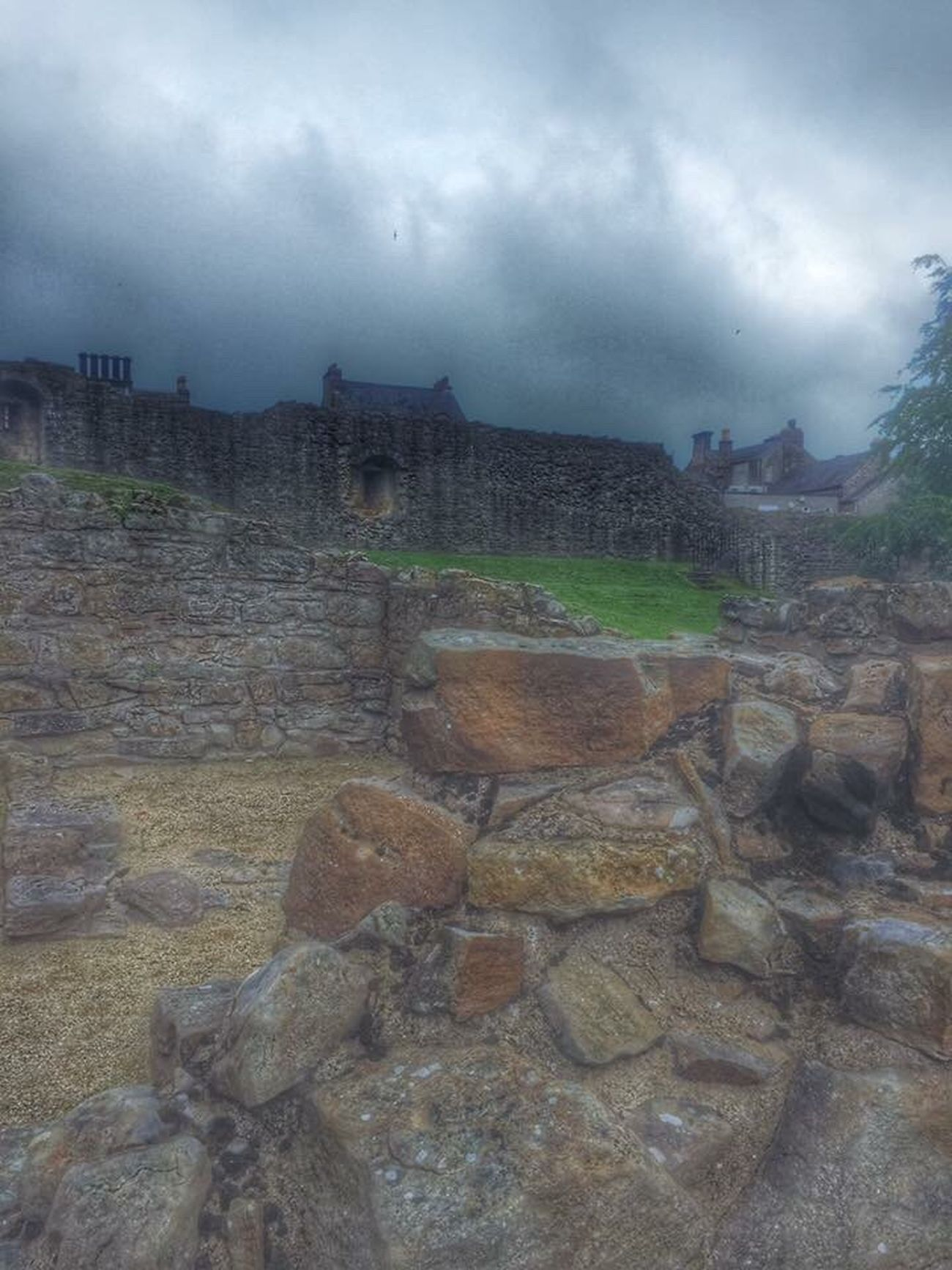 Castle Castle Ruin Hidden Landscapes Lost Landscapes Castle Landscapes Ruins Ruins Of A Castle Ruins Architecture