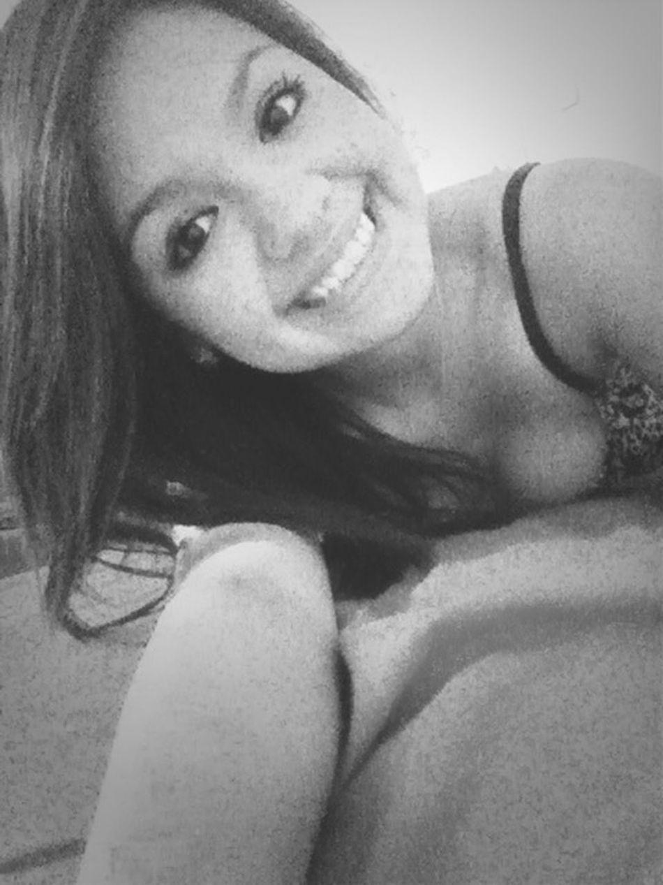 Smile No Matter What