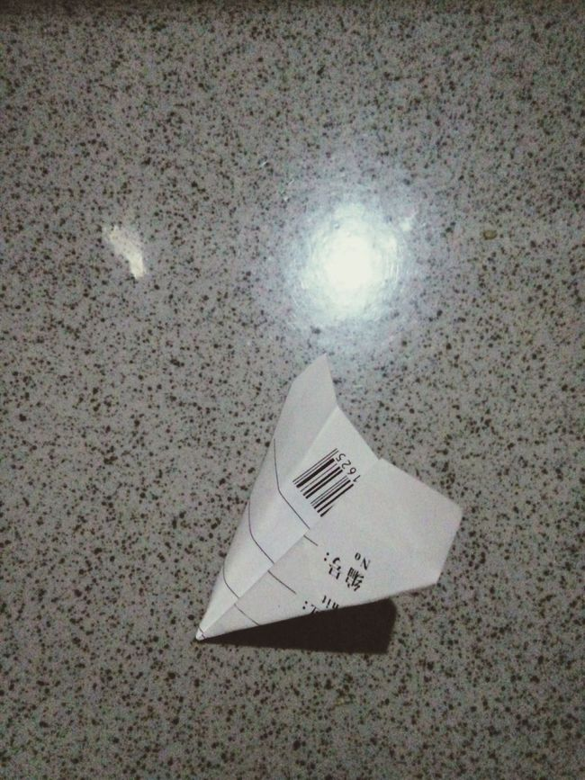 Single Object Ideas No People Paperplanes
