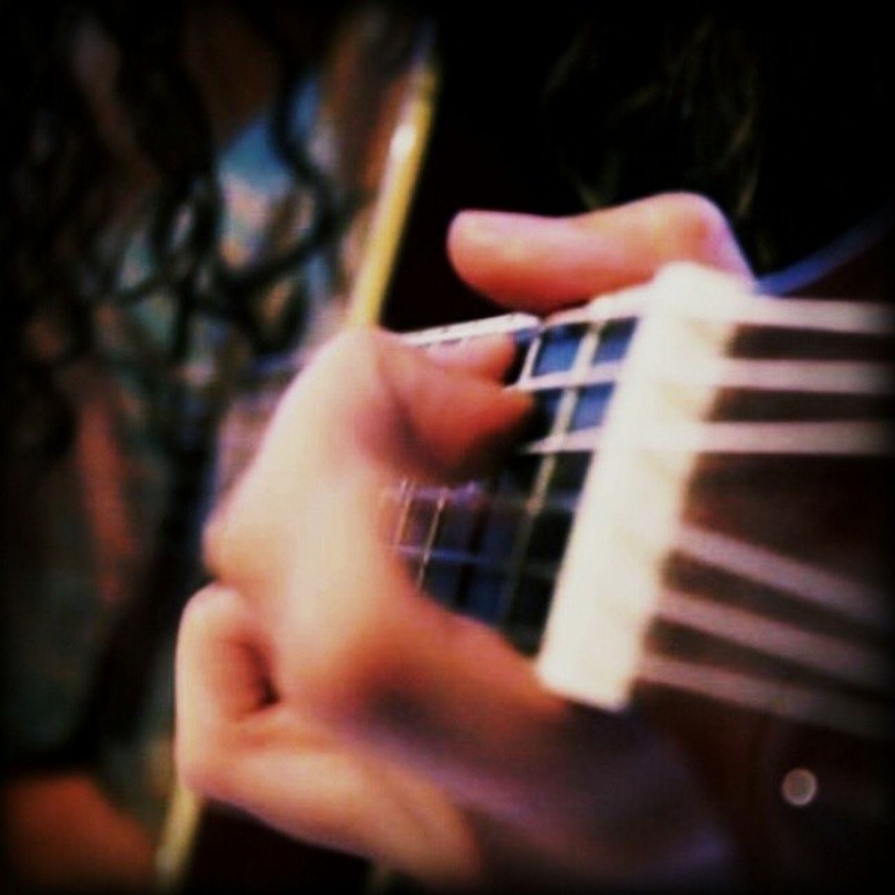SpainGuitar Guitarra Music Loyal_group1 sumaysiguenos ig_alicante ig_europe ig_spain igs_photos ig_merida igers igworldclub guadalajaraSpain gf_spain gf_daily gf_family love play