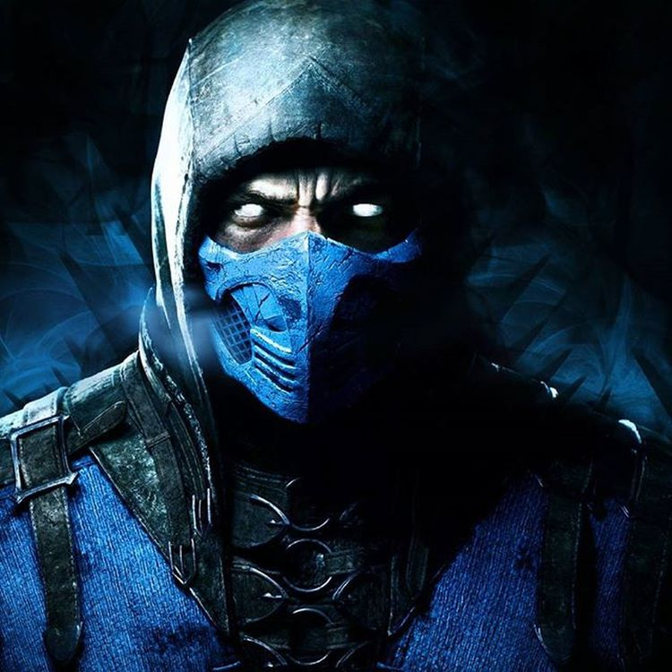 @Instag_app Videogames Games Gamer Gaming Instagaming Instagamer Playinggames Online  Photooftheday Onlinegaming Videogameaddict Instagame Instagood Gamestagram Gamerguy Gamin Game Igaddict Winning Play Playing Mkx Subzero