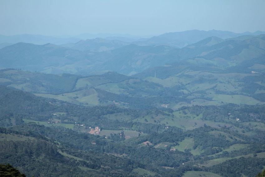 Day Mountain Mountain Range No People Outdoors