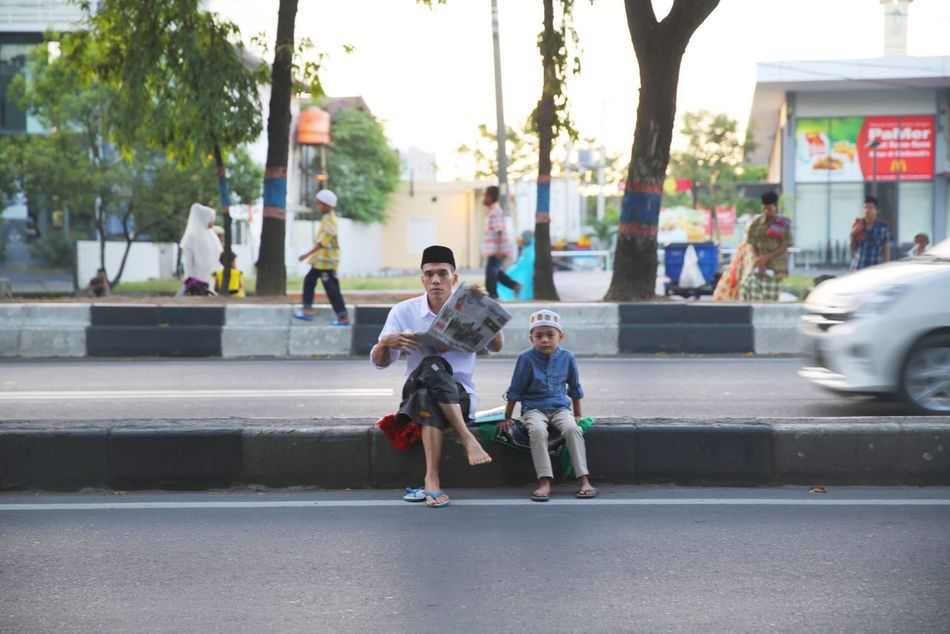 INDONESIA Streetphotography Indonesian Photographers Collection The Street Photographer - 2016 EyeEm Awards Asian Culture