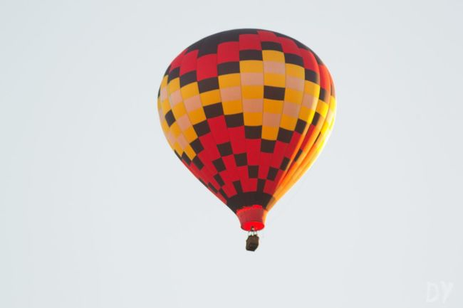 Flying Mid-air Hot Air Balloon Transportation Multi Colored No People Sky Day Enjoyment Light Travel Destinations Geometric Shape Balloon Hot Air Balloons Hot Air Ballooning Hot Air Balloons In The Sky Hot Air Balloon Ride