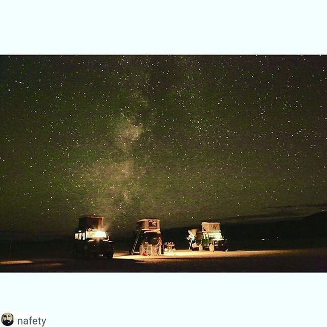 📷 the amazing @nafety Space Defenders of the galaxy! Alvorddesert Defendersnw Defenderrvp Camp Oregon D110 D130 Landroverdefender Landroverusa Camping Expeditionportal Adventuremobile Expeditiontrailer Hipcamp Outdoorproject Wndrlst Roadtrippin Stanleyness Upperleftusa PNW Northwest Rei1440project Alvorddesert Alvord Landrover