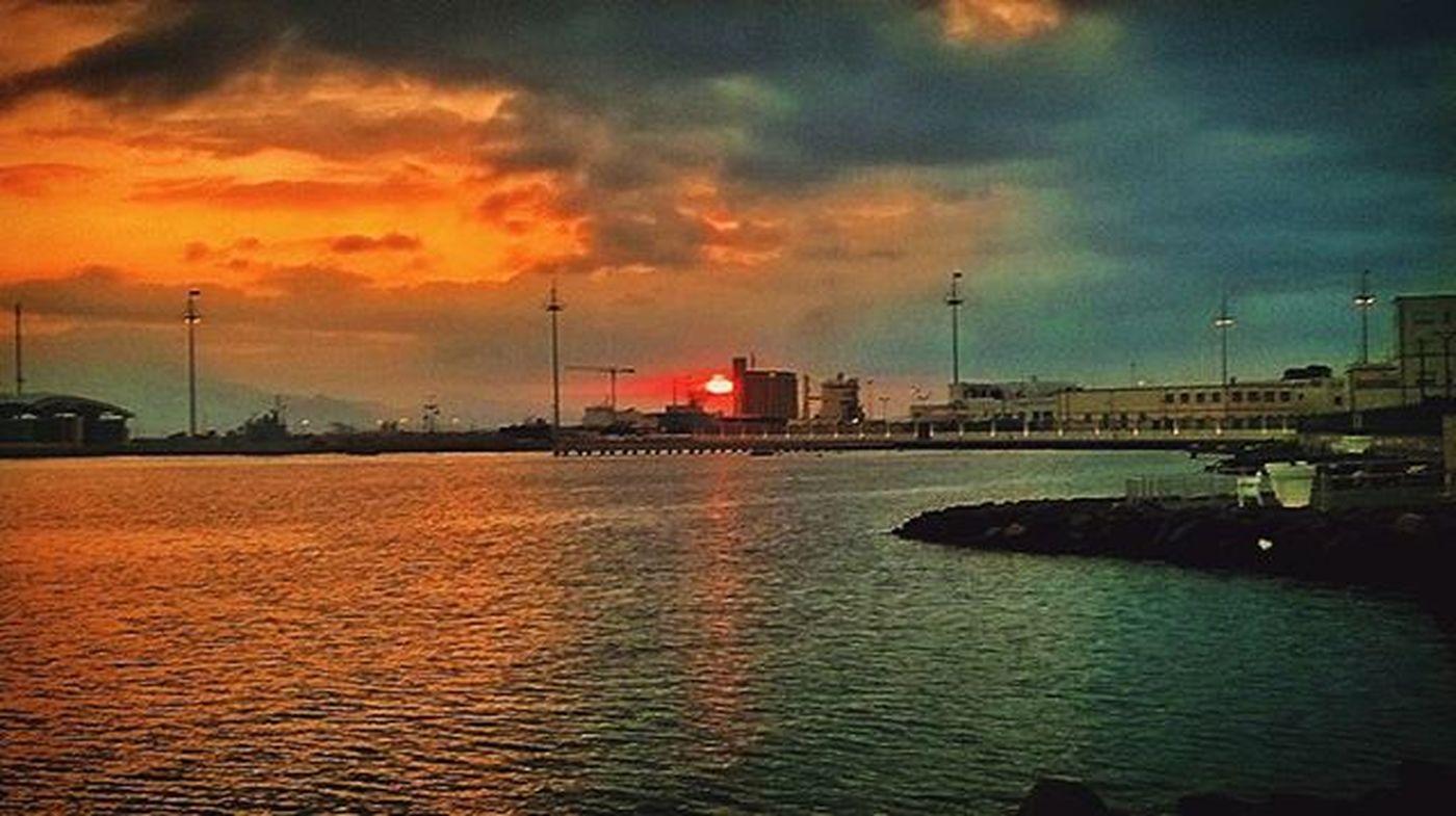 Sunset Cagliari Sardegna Sea Sky Ig_cagliari Loves_cagliari Loves_sardegna Amazing Loves_United_Sardegna Loves_united_cagliari Igerscagliari Instasardegna Volgosardegna Volgoitalia IG_PERLAS Volgocagliari Lanuovasardegna Photooftheday Igersitalia Sardegnaofficial Beach Italy Ilovesardegna Sardegna_super_pics sardiniaexp perlas_sunset sardegna_bestsunset italia_bestsunset igw_skyline