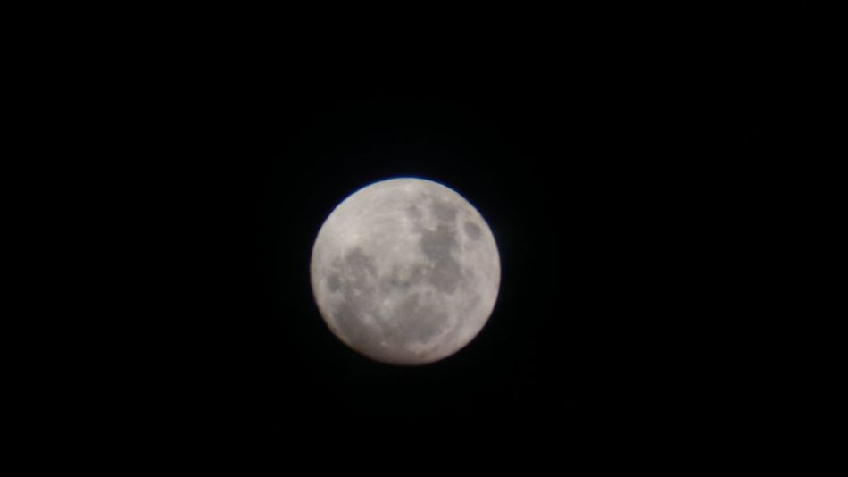 Moon Night Full Moon Astronomy Beauty In Nature Nature Tranquility No People Tranquil Scene Low Angle View Sky Outdoors Moon Surface Planetary Moon Motog4 Telescope View X40 Fast Capture Smartphonephotography Smartphone The Great Outdoors - 2017 EyeEm Awards