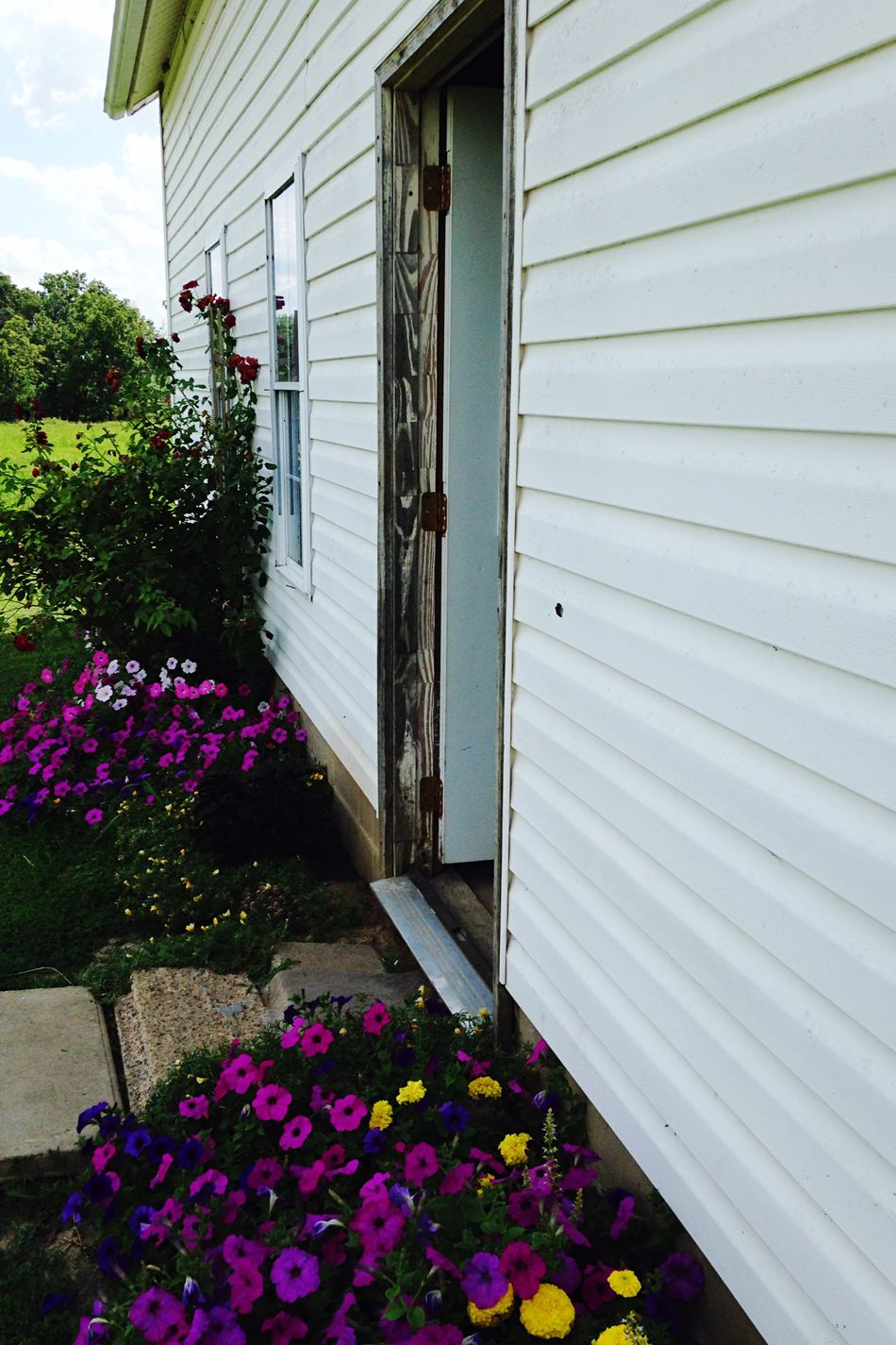 Amish Amish Country Amish House Farm Life Farm House