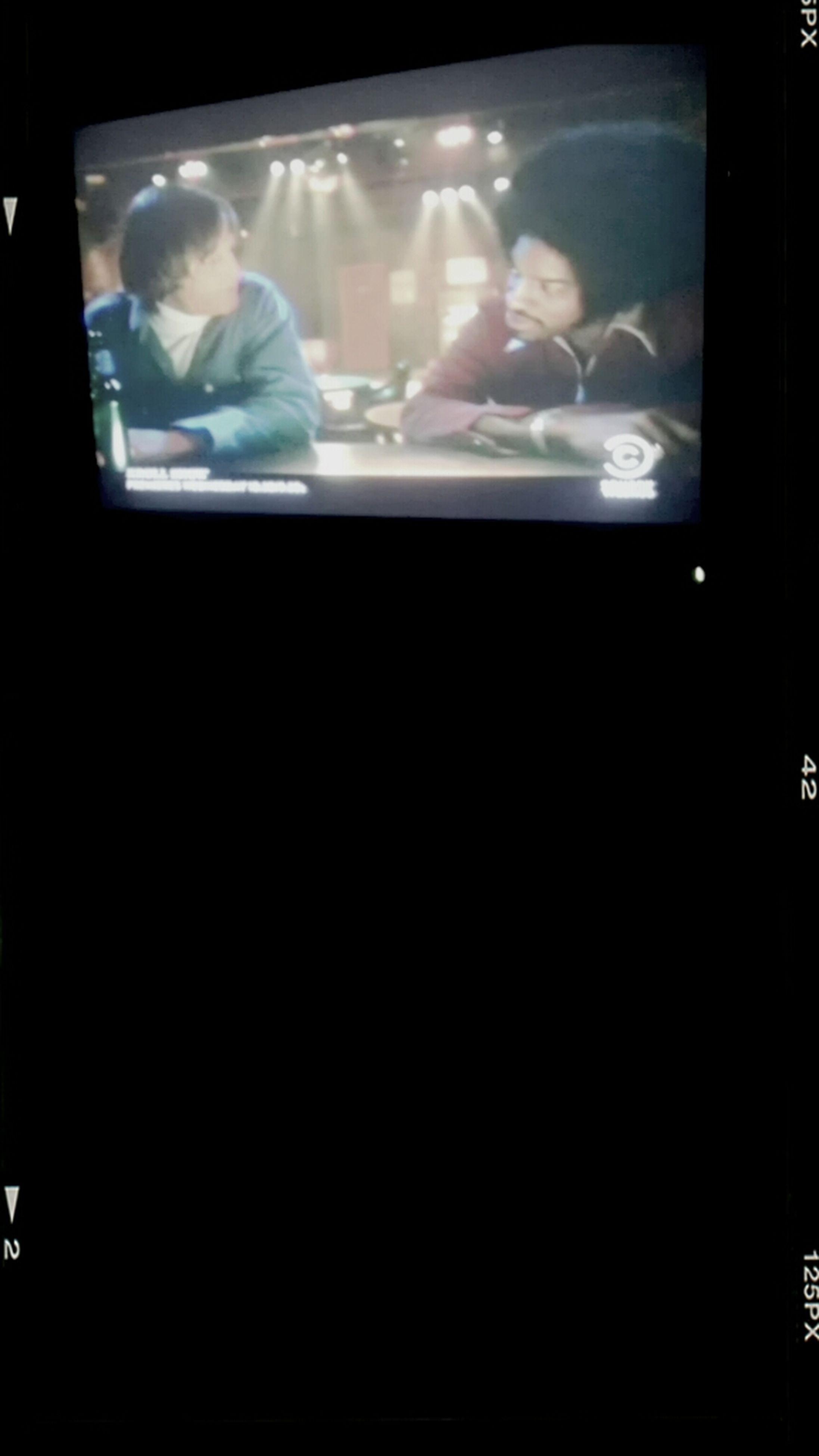 indoors, transfer print, dark, auto post production filter, illuminated, night, black background, darkroom, glass - material, home interior, copy space, close-up, window, no people, transparent, light - natural phenomenon, studio shot, glowing, lighting equipment, reflection