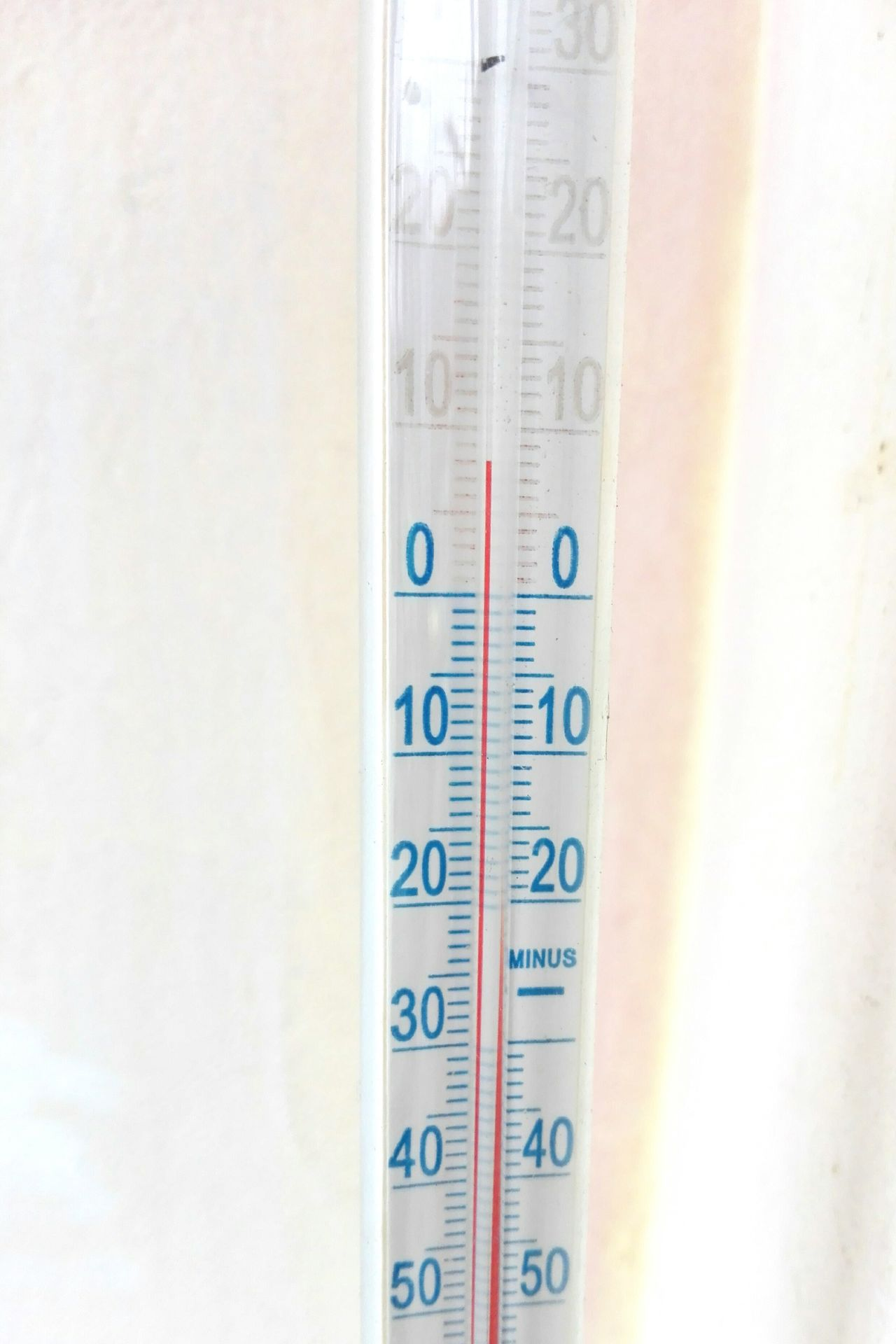 Thermometer No People Healthcare And Medicine Close-up Temperature Veronicaionita Wolfzuachiv @WOLFZUACHiV Romania