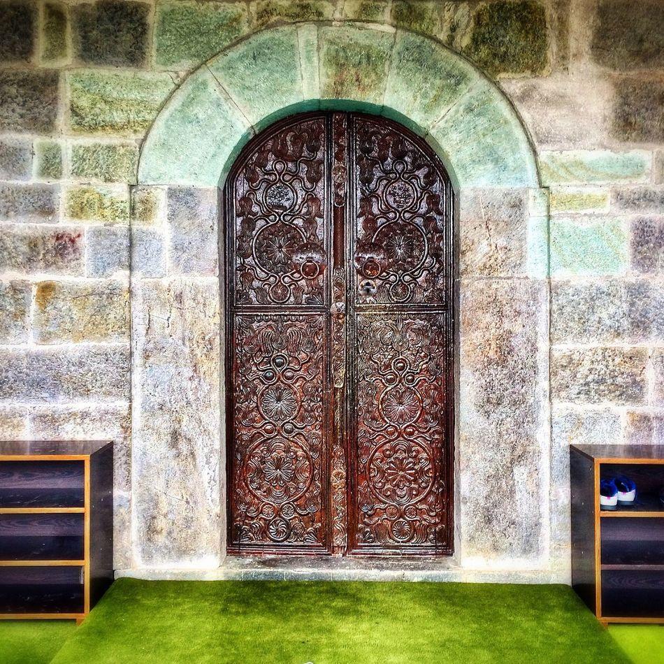 Door Doors Doorsondoors Old_door