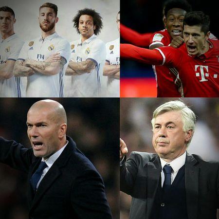 Mid Adult Men Adults Only Football Zidane Real Madrid C.F. Realmadrid Real Madrid 😍😍 Championsleague Ramos4 Sergio Ramos  Real Madrid Fan.........