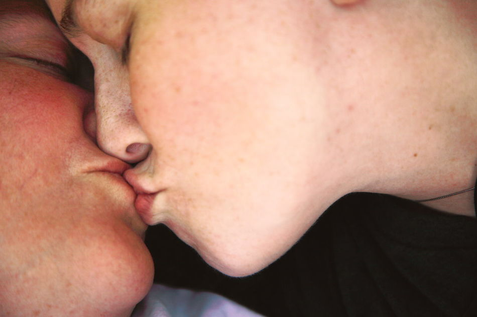 Beautiful stock photos of homosexuell, 35-39 Years, 45-49 Years, Affectionate, Bonding