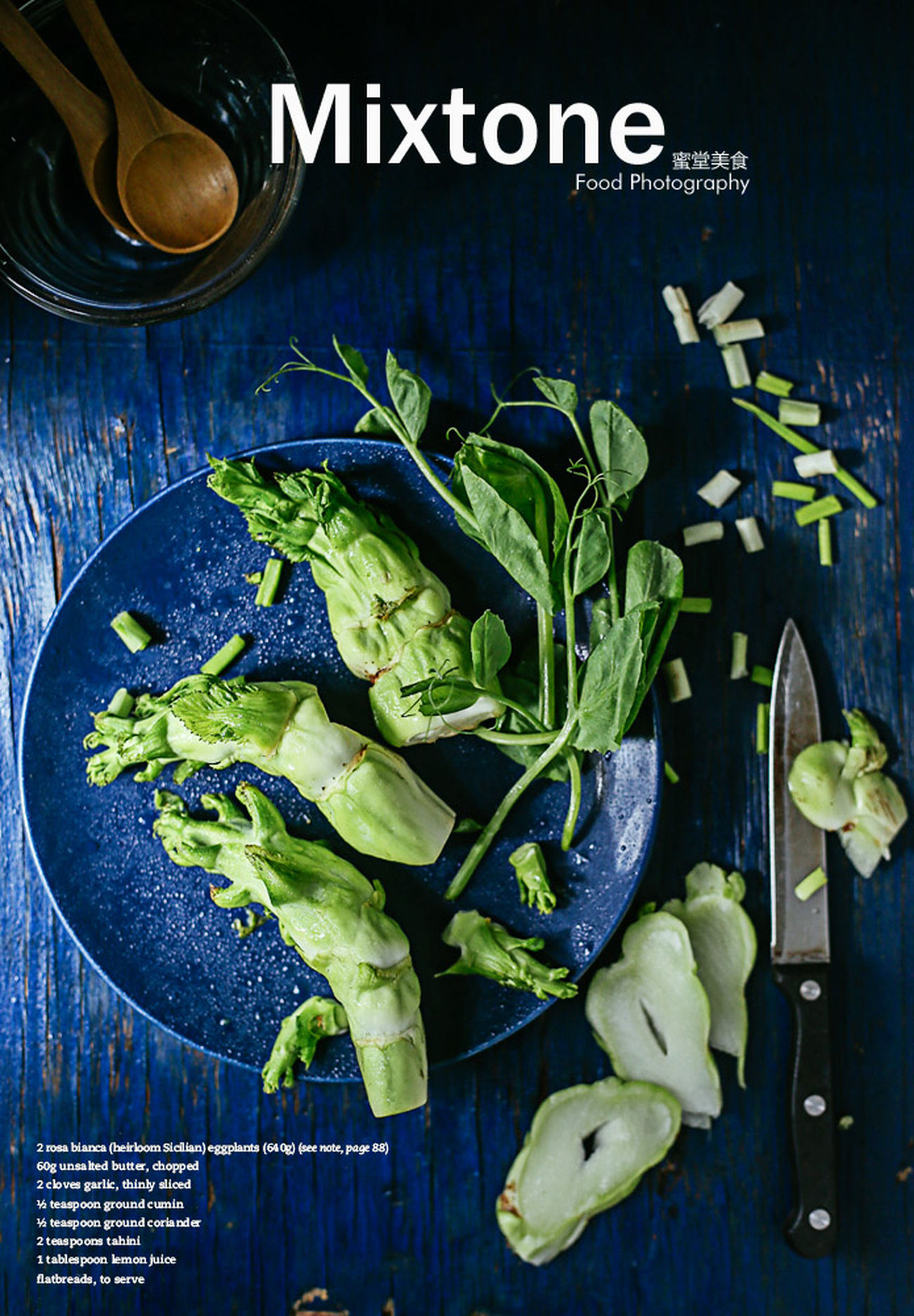 Favorite vegetables in spring Close-up Food Freshness Healthy Eating Herb No People