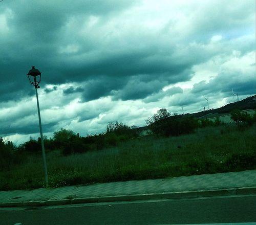 Marcandoladiferencia Nicetime Nice Nice Day Skydreams Sky Collection Sky ☺😊👌✌