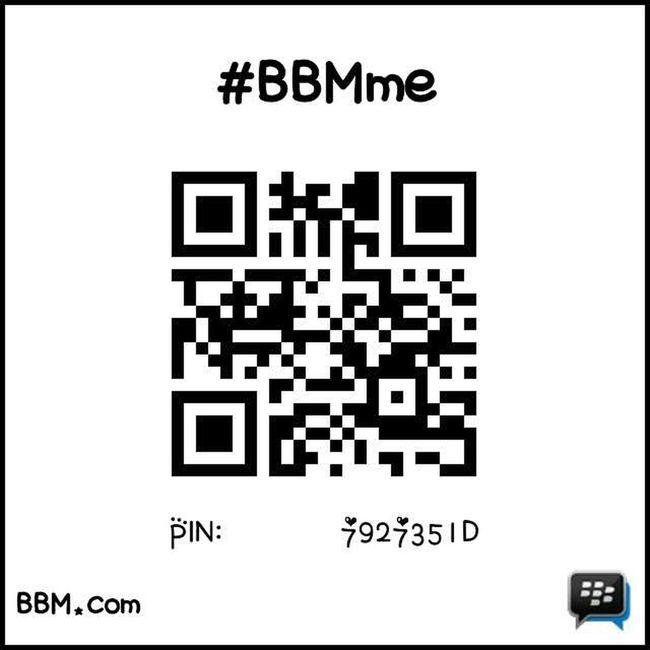 Hi! Frndzzz Add me on BBM First Eyeem Photo