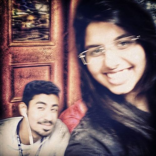 Cuz flash ne mera snow white kar dia! WeAreAFamily BestFriendsForLife Bitch Raj_k_chashme RajAss collegetp toothpaste_ki_ad irritating_him ★