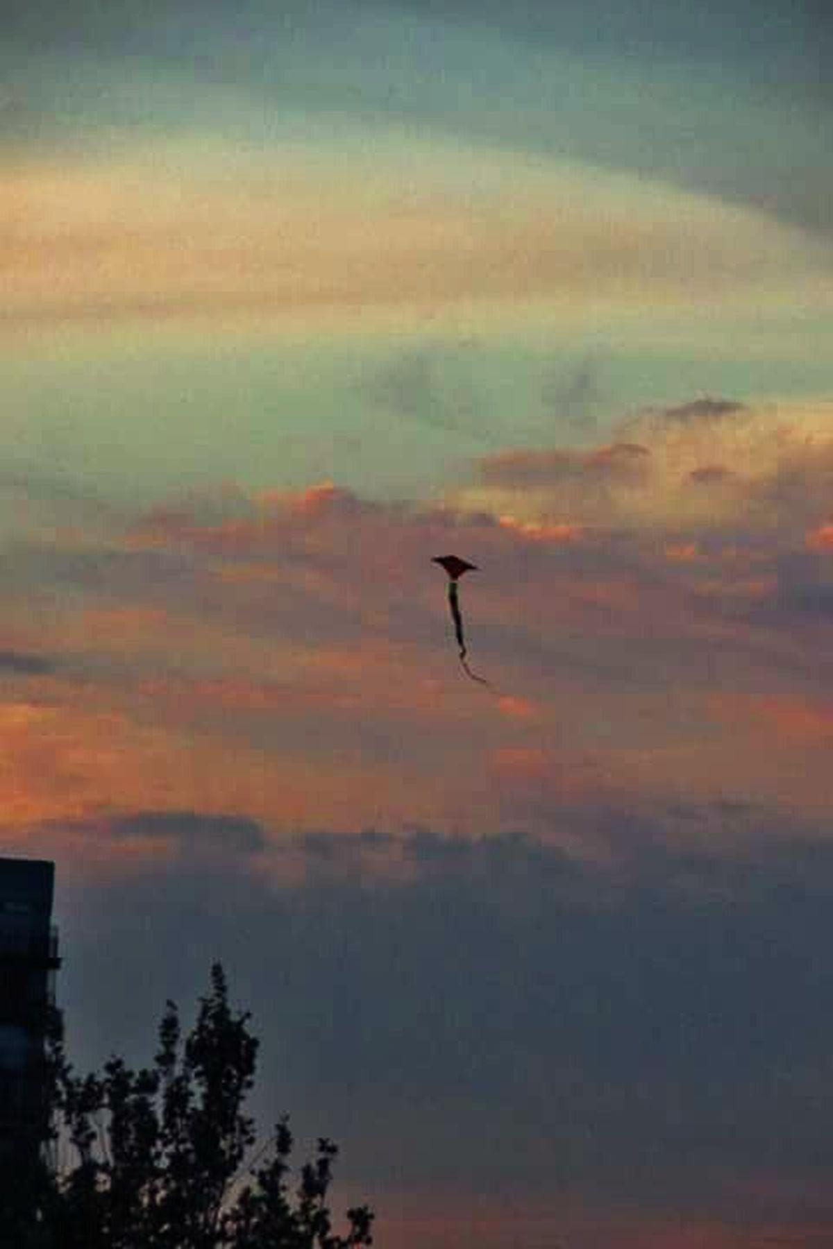 Mas cerca del cielo