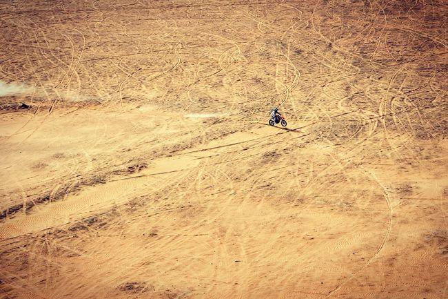 Fury Desert / with my DSLR The Great Outdoors - 2016 EyeEm Awards EyeEm Best Shots Cinema In Your Life Non-urban Scene EyeEm Nature Lover Cheese! Outdoors Motorbike EyeEm Best Edits Minimalism The Street Photographer - 2016 EyeEm Awards My Favorite Photo The Great Outdoors With Adobe