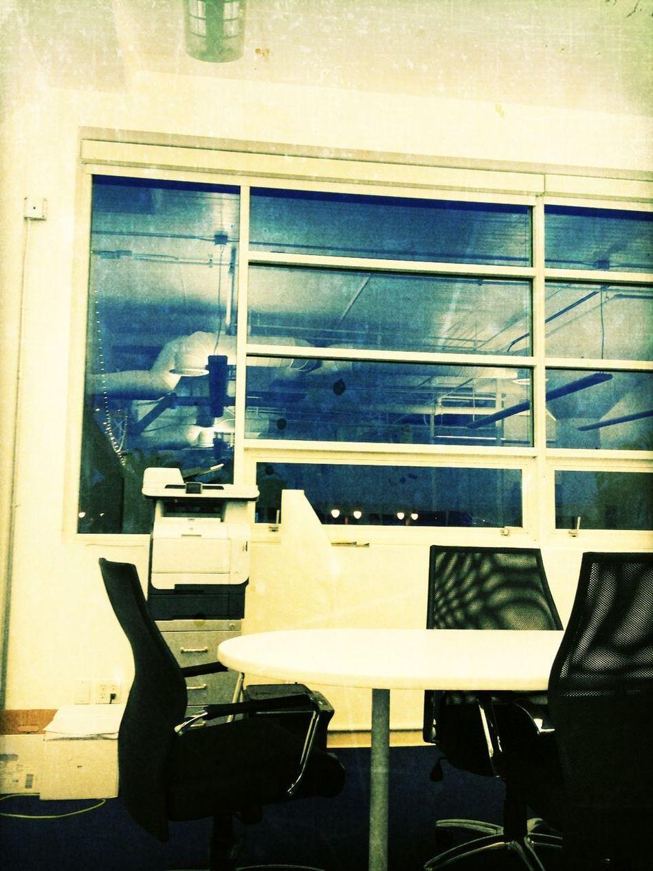Working at Softonic USA Working