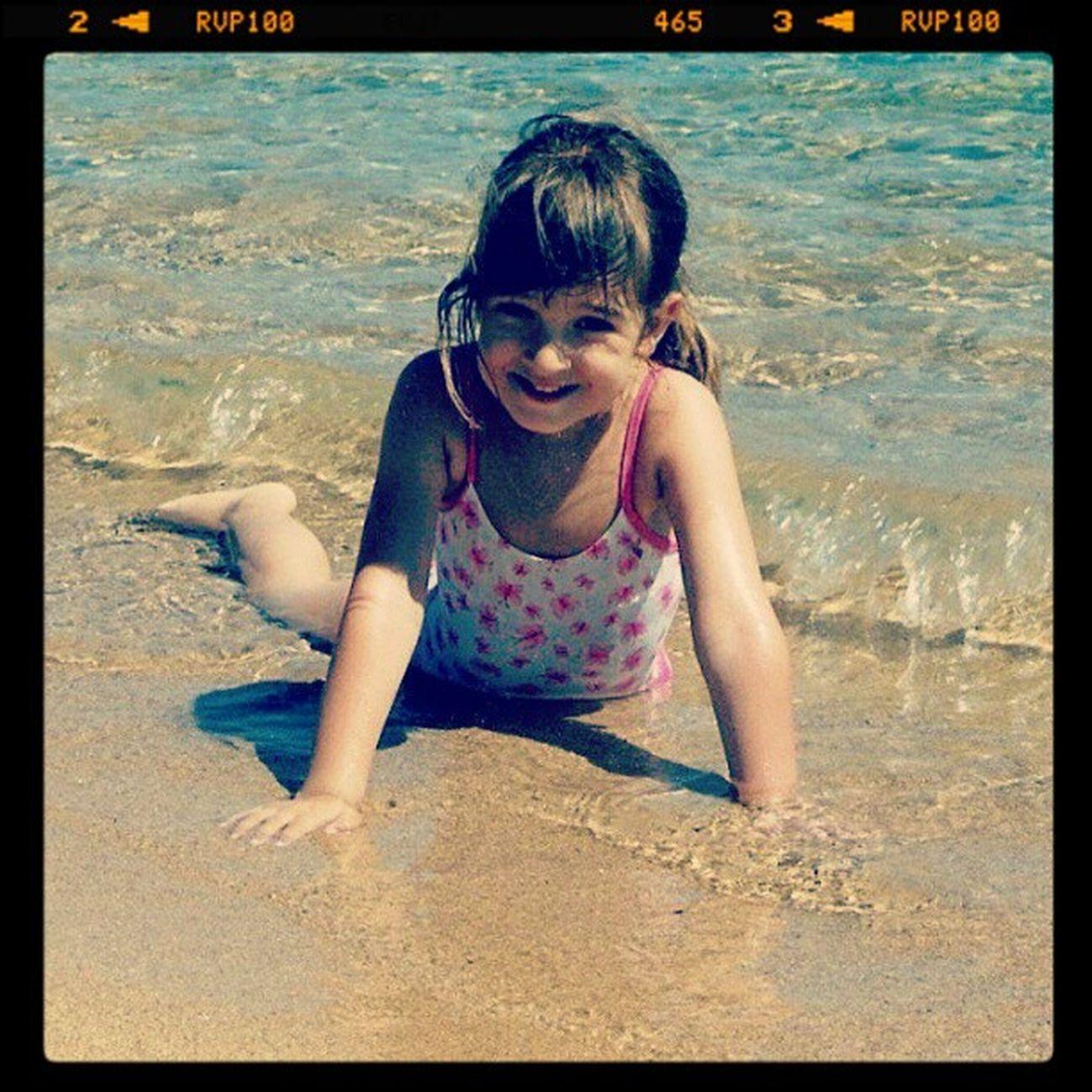 Sardegna Paradise 2001 Me Thebestpic Picoftheday Instamemories ♡♡♡