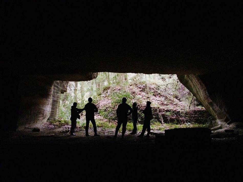 Utsunomiya 宇都宮 大谷採石場 Underground 大谷石 Quarry Industrial Heritage チイキカチ