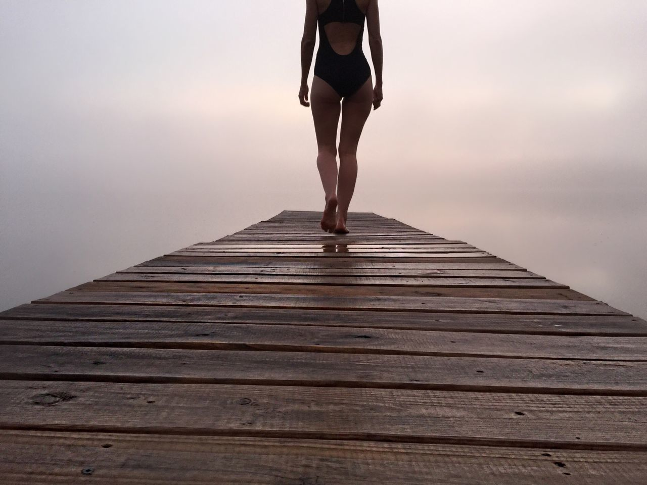 Foggy Morning Foggy Fog Lake Holiday POV Swimming Check This Out Goodmorning Enjoying Life Remote Location peach lake in upstate New York