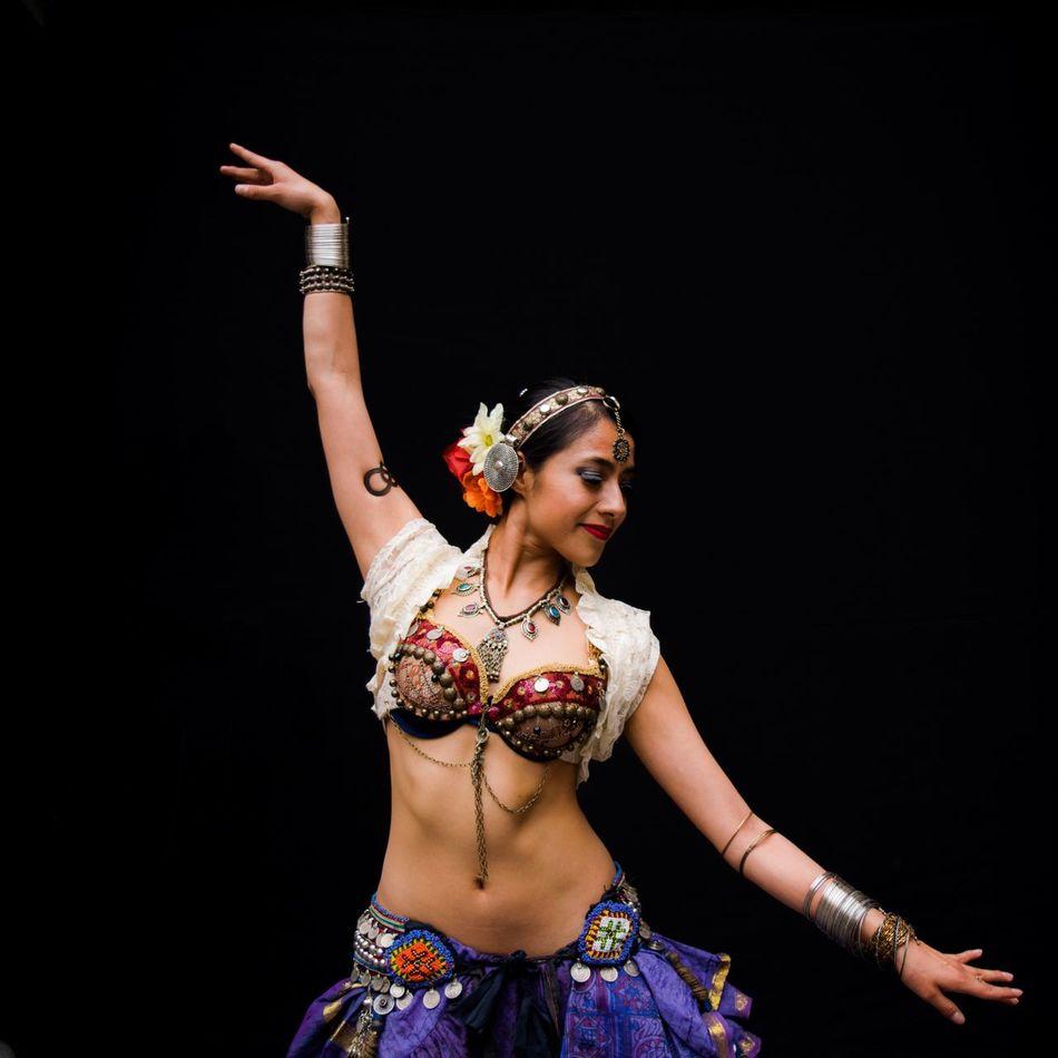 Belly dance Bellydance Girl Dancer First Eyeem Photo