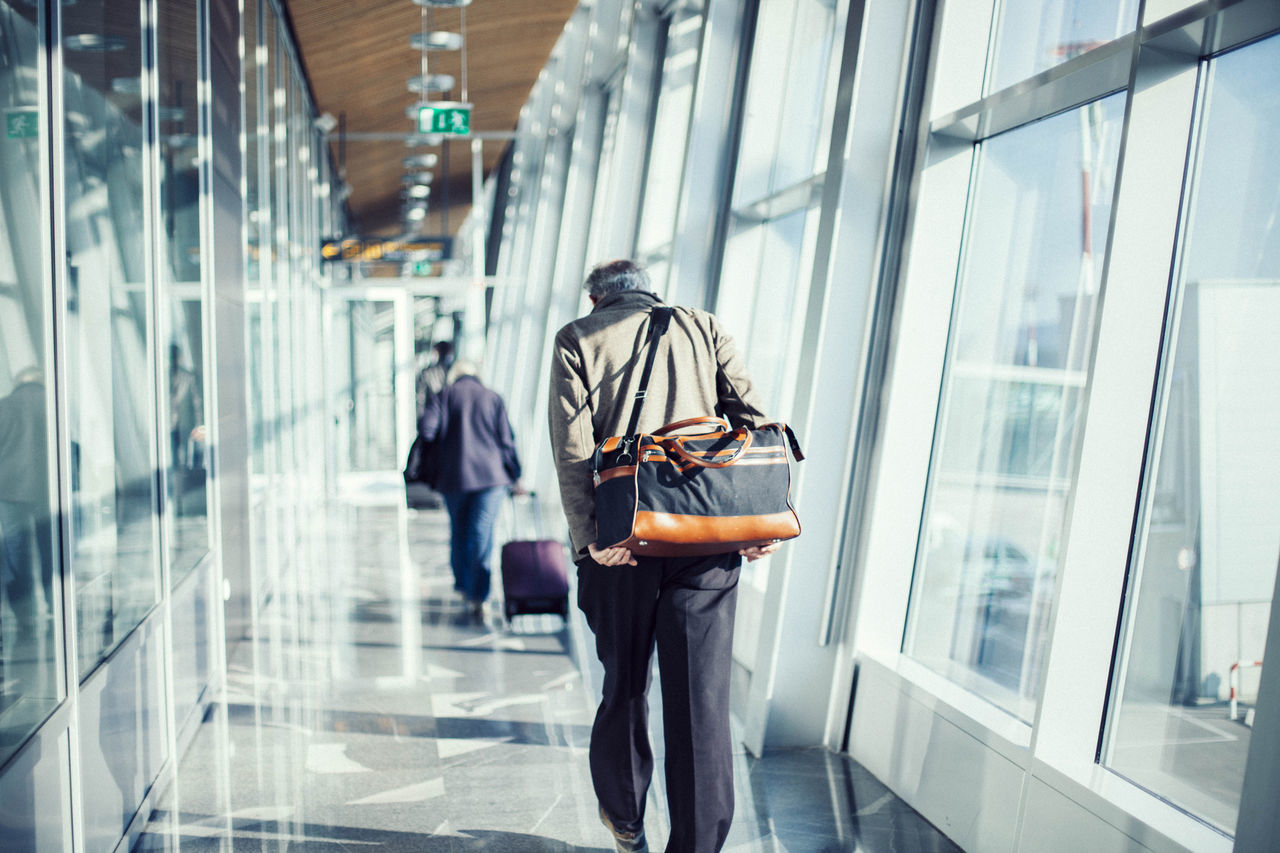 Adventure Air Airplane Airplanes Airport Airport Terminal Airport Waiting Airports Bag Bags Carry Carrying Explore Glass Journey Lifestyle Luggage People Person Plane Suitcase Travel Traveling Traveller Travelling