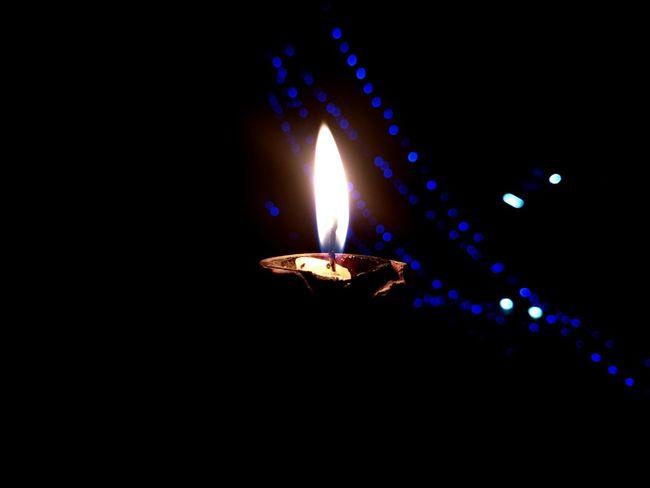Look Closely Its  3dd Diwali Celebration Light Colourful Eyem Gallery Eye4photography  Photography Eyeemphotography EyeEm Best Shots Happy Edited Eyeemlike  EyeEm Gallery Eyeemindia Captured Moment Flash Fire Zoom POV Light And Shadow