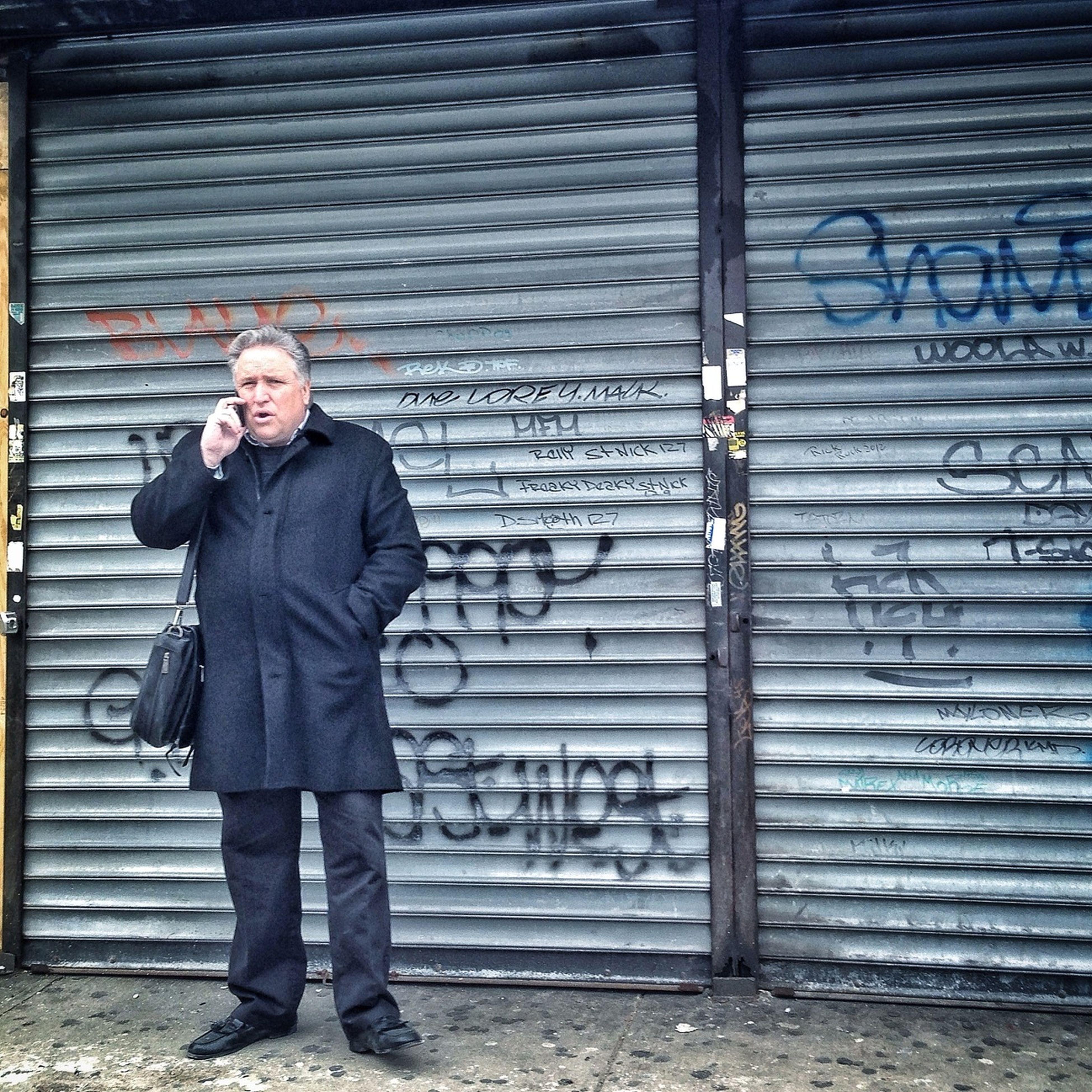 Streetphotography Street Photography AMPt - Street