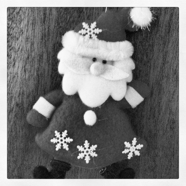 Navidad Christmas Bon Nadal 2013 2014 Snow Niebe SPAIN House Casa