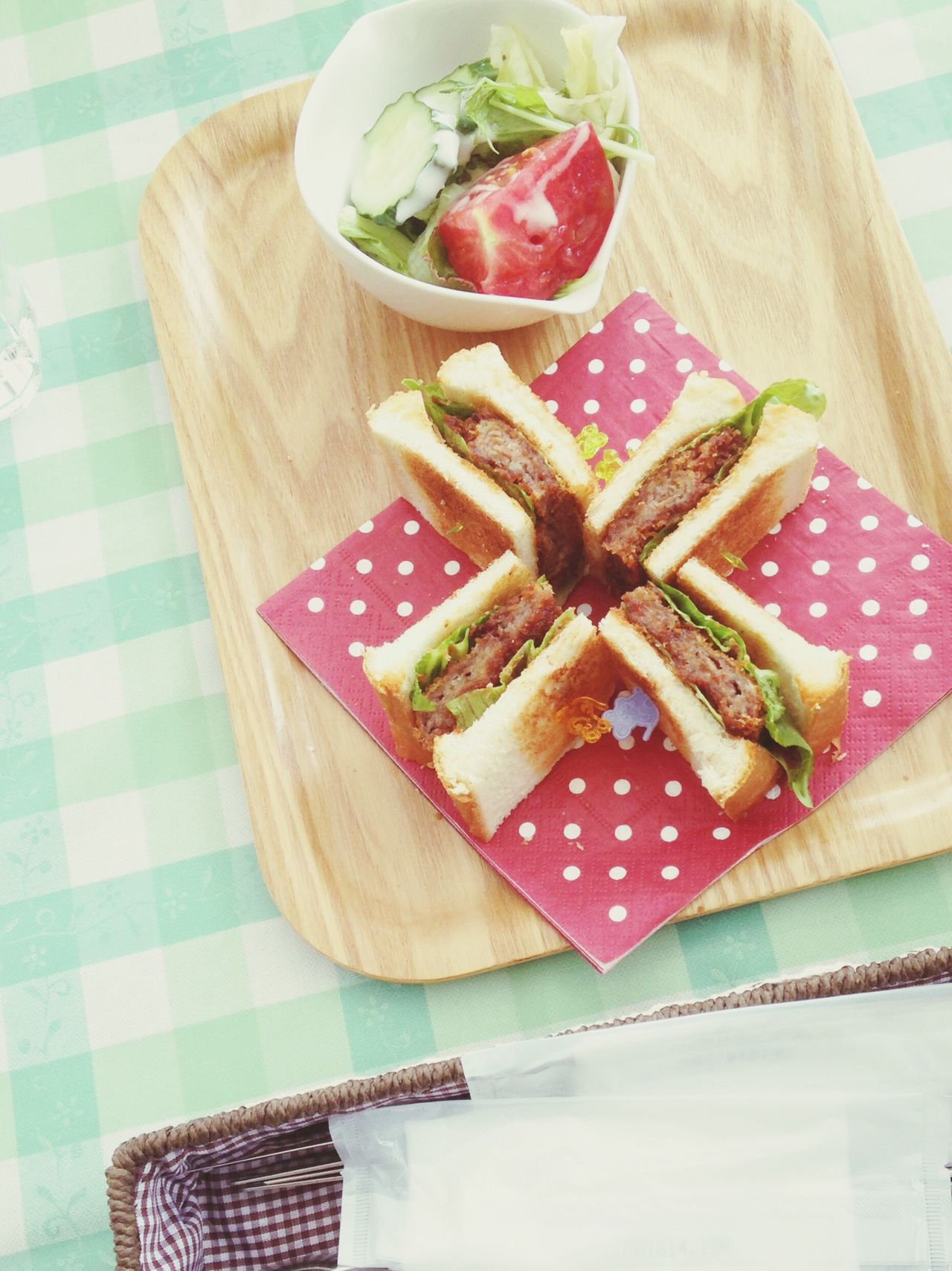 Beautiful stock photos of bread, Bread, Breakfast, Day, Food