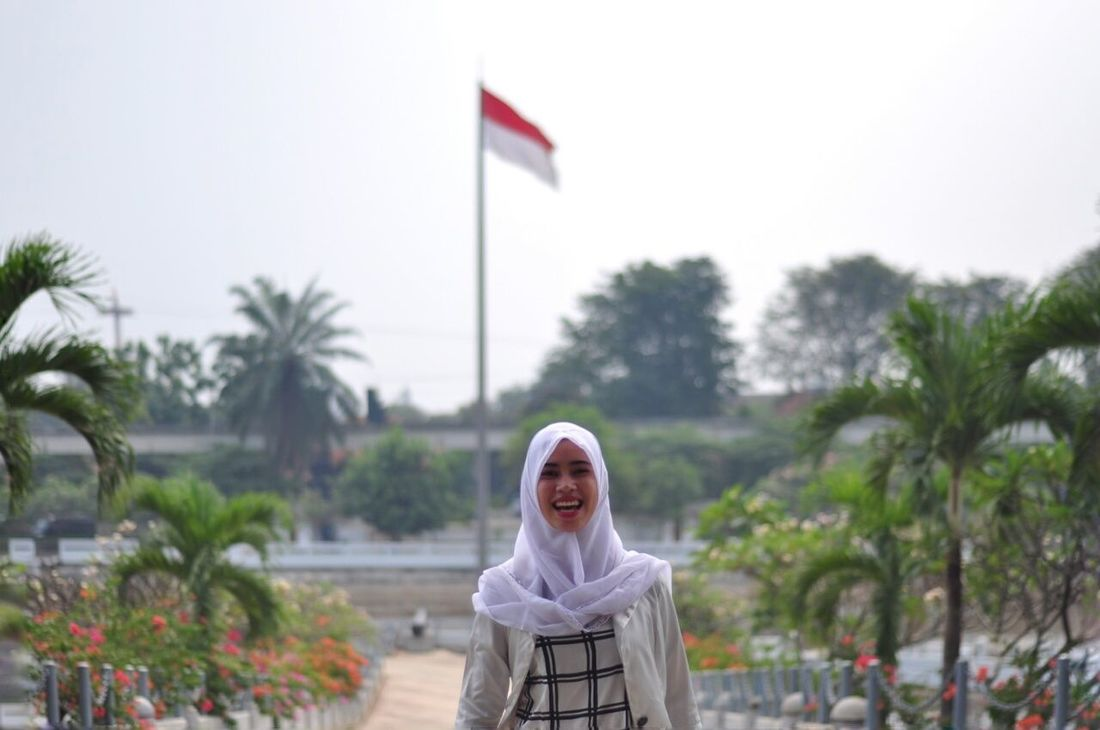 Your expression is priceless, embrace it Expressions Enjoying Life Cheese! INDONESIA Redandwhite OneAndOnly