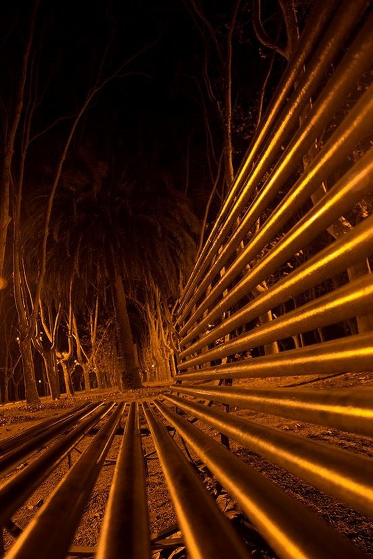 Streetphotographie Urbanas nightphotographie street Urbano